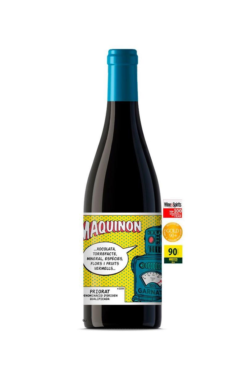 Musso de casarojo casa rojo barril spaanse wijn cava nijlen antwerpen online shop - Shop on line casa ...